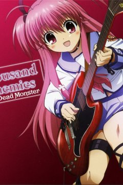 Angel Beats! - Soundtracks Collection [2010] (mp3)