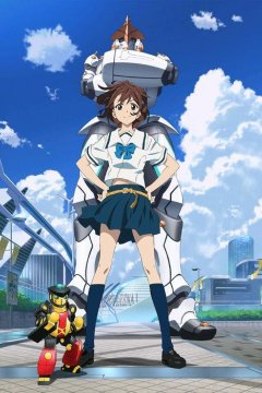 Robotics;Notes (22 из 22) Complete
