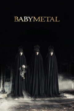 Baby Metal — Discography [2011—2016]