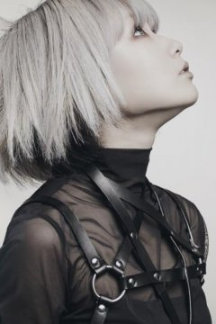Reol - Discography [2012-2018]