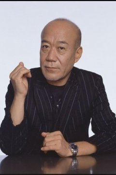 Joe Hisaishi - Discography (partial) [2003-2008]