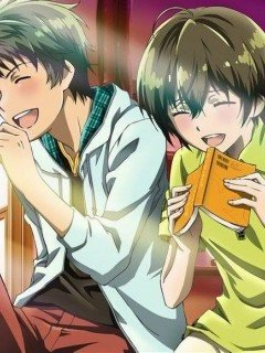 Bokura wa Minna Kawaisou - Soundtracks Collection [2014]