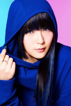 Daoko - Discography [2012-2017]