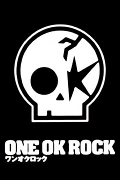 ONE OK ROCK - Discography [2006-2017]