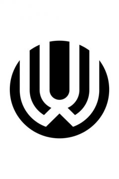 UVERworld - Discography [2005-2018]