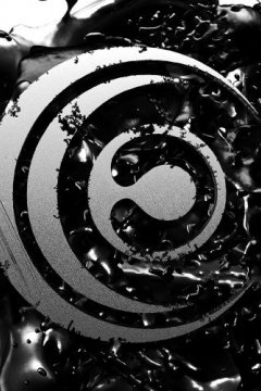 CROSSFAITH - Discography [2009-2015]