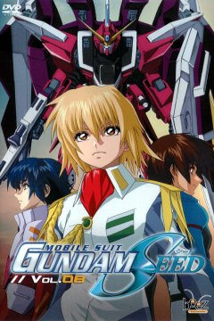 Gundam Seed, Destiny Sound Tracks
