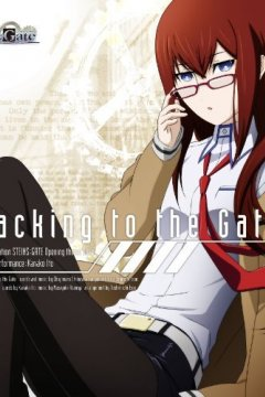 Steins;Gate - Soundtracks Collection [2011 - 2013]