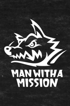 MAN WITH A MISSION - Discography [2010-2017]