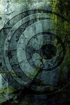 Crossfaith - Zion (Album) [2012]
